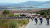 Vuelta España - Stage 8