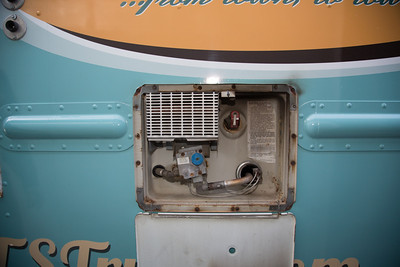 2014-01-22-KBS-Tots Truck