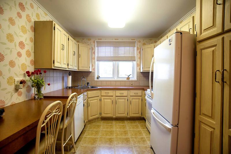 _kpl4463_KLeistner_8-9052014_Snapseed_kitchen