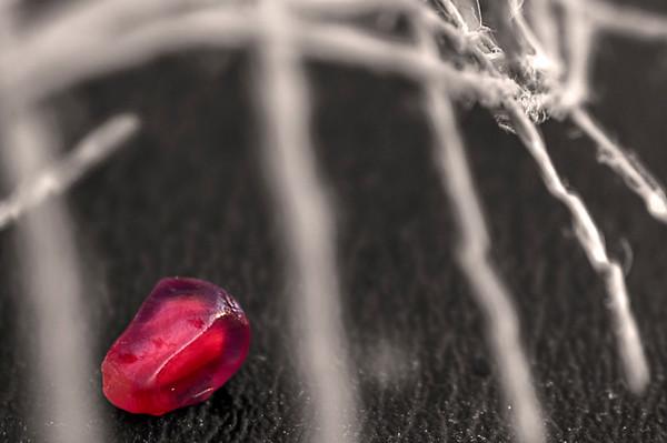 2014-11-03 pomegranate macro