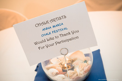AMI Chalk Fest 2014_002