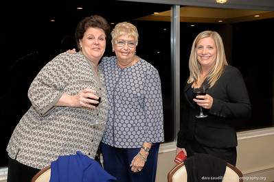2014 AMI Chamber Awards_0011