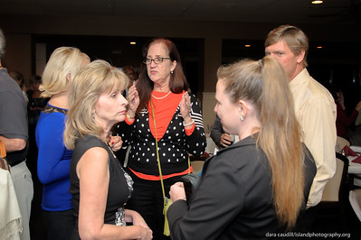 2014 AMI Chamber Awards_0023