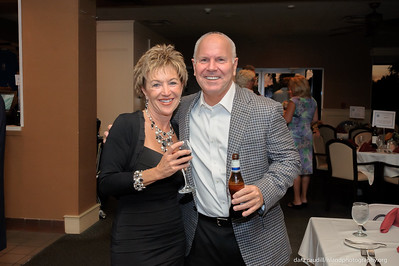 2014 AMI Chamber Awards_0014