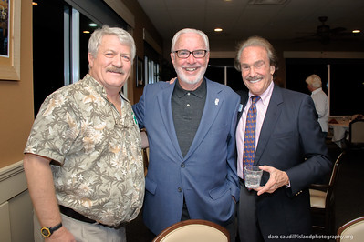 2014 AMI Chamber Awards_0025