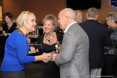 2014 AMI Chamber Awards_0012