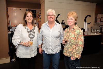 2014 AMI Chamber Awards_0017