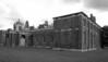 Dulwich Art Gallery