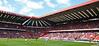 Charlton v Bolton (0-0) on Friday 18th April