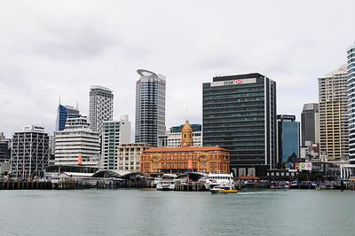 2014_Auckland    0005