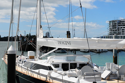 2014_Auckland    0014