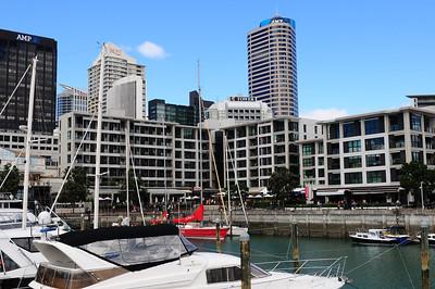 2014_Auckland    0008