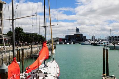 2014_Auckland    0007