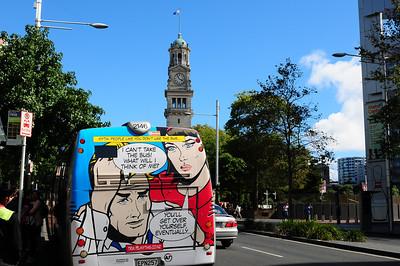 2014_Auckland    0021