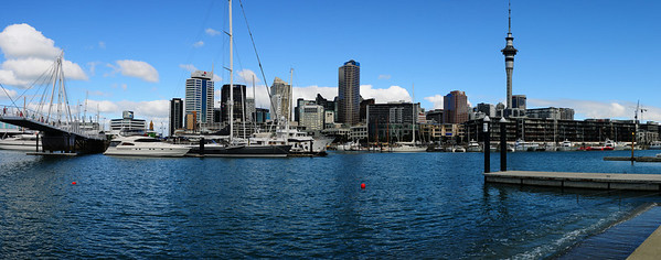 2014_Auckland    0053