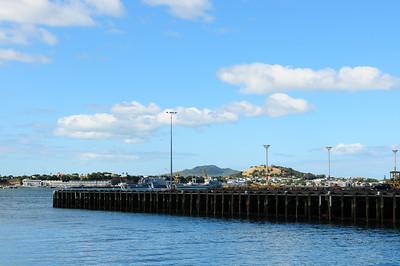 2014_Auckland    0024