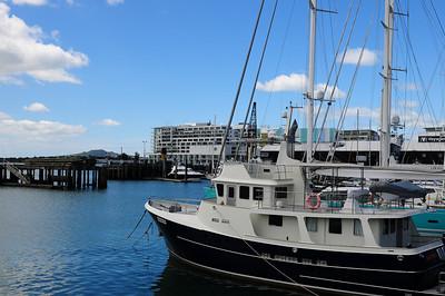 2014_Auckland    0012