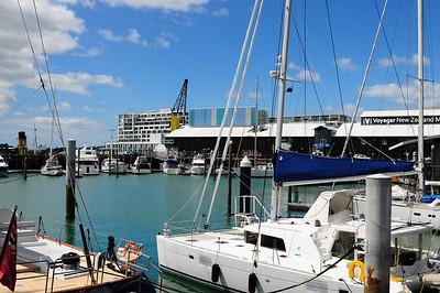 2014_Auckland    0015