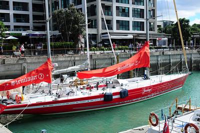 2014_Auckland    0026