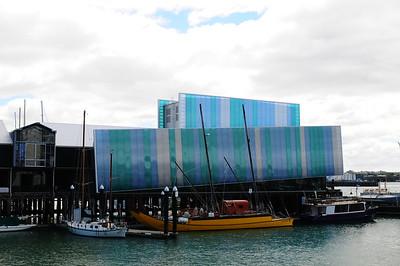 2014_Auckland    0017