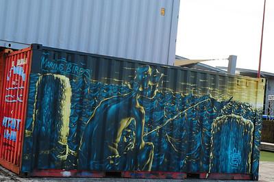 2014_Auckland    0023