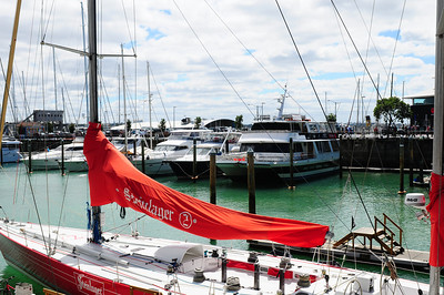 2014_Auckland    0006