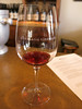 Aug 9, 2014  Stopped at Alta Maria Winery to pick up our shipment