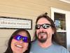 Aug 9, 2014  First stop: Alta Maria in Santa Ynez