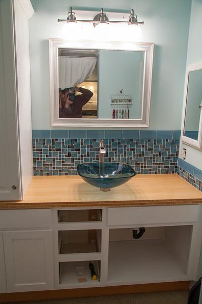 20140122_Bathroom_Remodel_01
