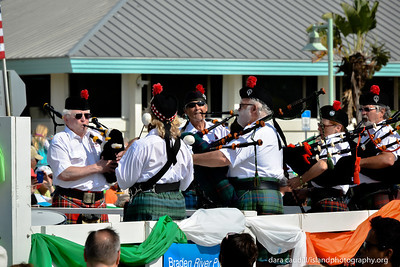 2014 Beach Bistro St Patrick's Day Parade_0026
