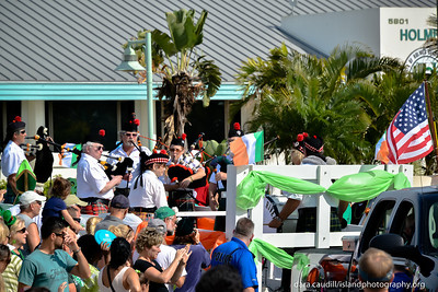 2014 Beach Bistro St Patrick's Day Parade_0023