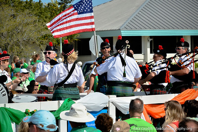 2014 Beach Bistro St Patrick's Day Parade_0027