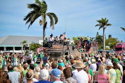 2014 Beach Bistro St Patrick's Day Parade_0005