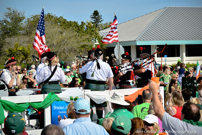 2014 Beach Bistro St Patrick's Day Parade_0028