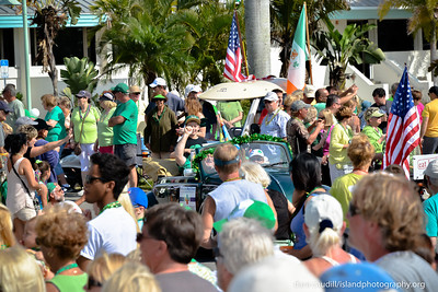 2014 Beach Bistro St Patrick's Day Parade_0017