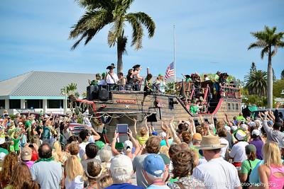 2014 Beach Bistro St Patrick's Day Parade_0007