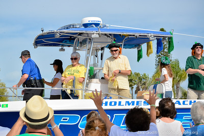 2014 Beach Bistro St Patrick's Day Parade_0001