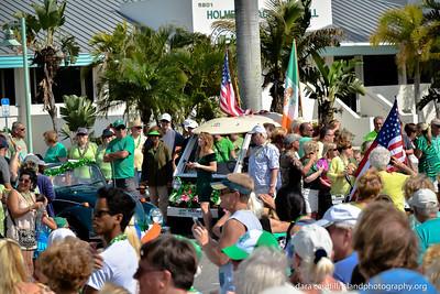 2014 Beach Bistro St Patrick's Day Parade_0016