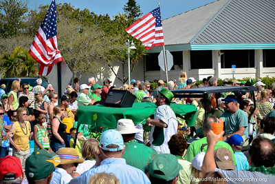 2014 Beach Bistro St Patrick's Day Parade_0021