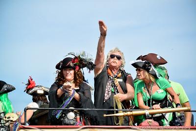 2014 Beach Bistro St Patrick's Day Parade_0013