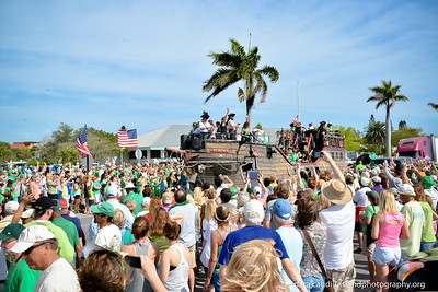 2014 Beach Bistro St Patrick's Day Parade_0008