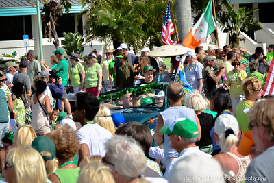 2014 Beach Bistro St Patrick's Day Parade_0018