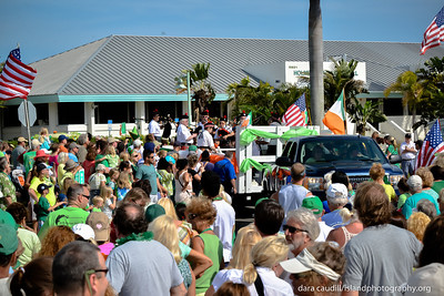 2014 Beach Bistro St Patrick's Day Parade_0024