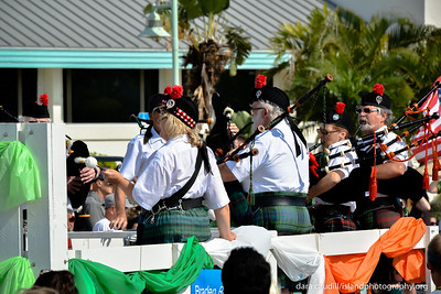 2014 Beach Bistro St Patrick's Day Parade_0025