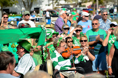 2014 Beach Bistro St Patrick's Day Parade_0022