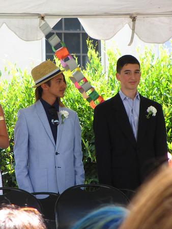 2014-Berkeley-Jun-Max graduation