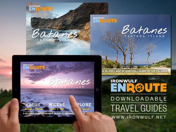 enroute-travelguide-batanes-M.jpg