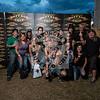 The Legendary Buffalo Chip, Sturgis, SD, 2014