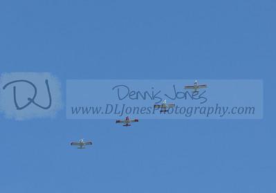 DLJ_67777