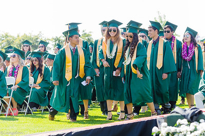 2014 Casa Graduation-270